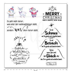 mfc weihnachten_2