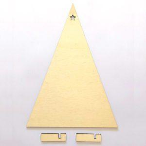 mfc_weihnachtsbaum1